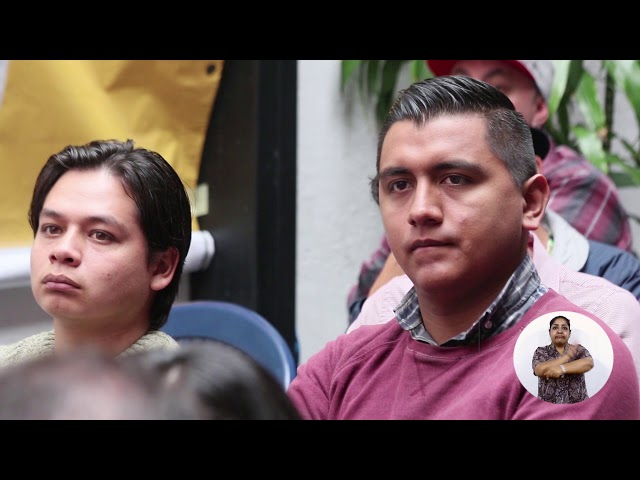 Informe Número 161 Gobernación de Nariño