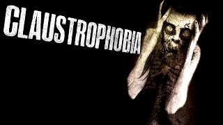 "getlinkyoutube.com-""Claustrophobia"" Creepypasta"
