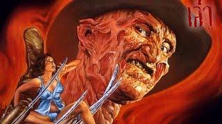 getlinkyoutube.com-ประวัติ Freddy Krueger ปีศาจ นิ้วเขมือบ เฟรดดี้ ครูเกอร์ (ตอนที่ 1 ) | เรื่องเล่าจากความมืด Ep: 99
