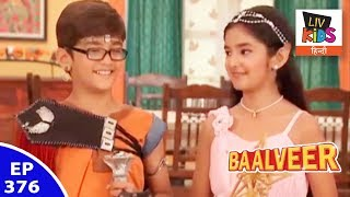 Baal Veer   बालवीर   Episode 376   Fancy Dress Competition