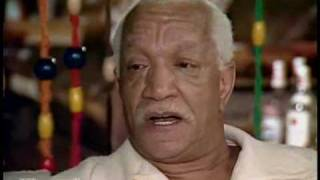 getlinkyoutube.com-Redd Foxx 1983