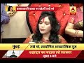 I am a romantic devi: Radhe Maa tells ABP News over Ram Rahim verdict