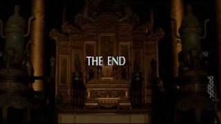 getlinkyoutube.com-The Last Emperor finale