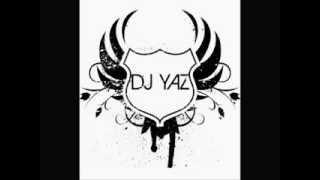 getlinkyoutube.com-DJ YaZ- Lebanese Rap Mix Basbous ft. Abou Layla vs. Abou Al Wafa ft. Blancos