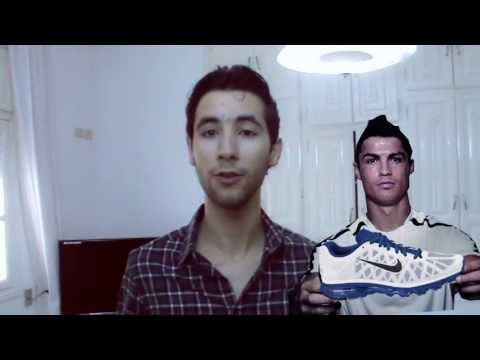 Saif-IFOTC WHY WE WANT TO LEAVE TuNiSiA