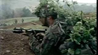 getlinkyoutube.com-Soldiers: Infantry (Part 1)