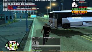 getlinkyoutube.com-Samp sobeit  Download link Gta San Andreas