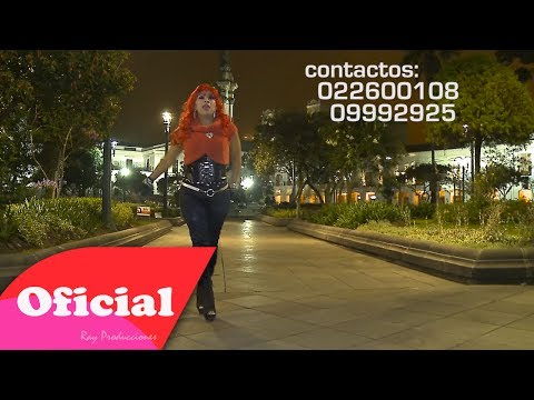 Patty Ray - Tu Sin Mi