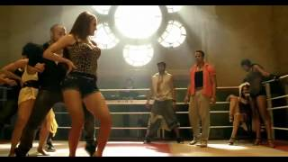 getlinkyoutube.com-street dance 2 (salsa batelle)