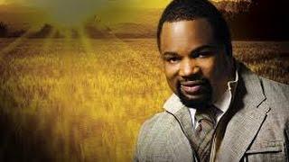 """getlinkyoutube.com-""""Grateful"""" Hezekiah Walker lyrics"""