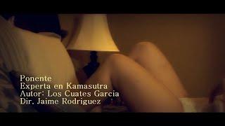 """getlinkyoutube.com-Ponente """"Experta En Kamasutra"""" (Video Oficial)"""