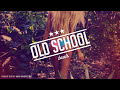 Live This One - Chill Sample Old School Hip Hop Beats Rap Instrumental 2014 (Prod. BluntedBeatz)