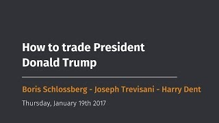 getlinkyoutube.com-How to trade President Donald Trump, with Boris Schlossberg, Joseph Trevisani and Harry Dent - FXS