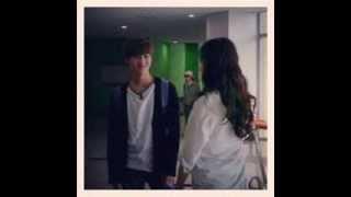 getlinkyoutube.com-Taeun Couple