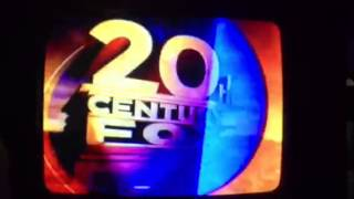 getlinkyoutube.com-20th Century Fox Home Entertainment 2002