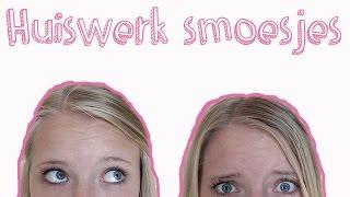 getlinkyoutube.com-Meiden en huiswerk smoesjes | GirlsWorldProblems