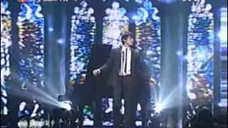 getlinkyoutube.com-Love Story - Bi Rain