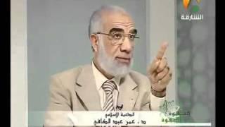 getlinkyoutube.com-صورة قبل وبعد::العالم قبل محمد كيف كان ؟:: عمر عبدالكافي