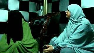 getlinkyoutube.com-هل الساحر يدعوا السحرة للتوبة --ارشيف للراقي المغربي نعيم ربيع