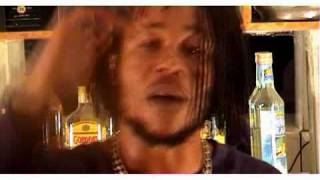 HIp Hop Mapuka : version orginal ( Kin Mafia Style)