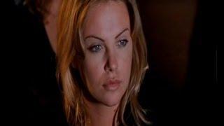 getlinkyoutube.com-Charlize Theron en La Noche De...
