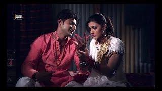 Tobuo valobashi Video Clip   Bappy   Mahiya Mahi   Jaaz Multimedia