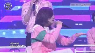 getlinkyoutube.com-[15.05.26] SEVENTEEN Vocal Team - 20 (seventeen project ep.7)