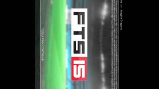 getlinkyoutube.com-Como hackear first touch soccer 2015