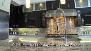 [French] We Found Our Builder | Nancy's Zeina Homes Customer Testimonial