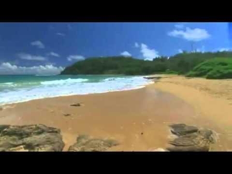 Christian Telugu song - Swagatham Kreesthuku - Noorellu Repavalu