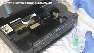 getlinkyoutube.com-How to Clean Epson Print Heads with the Printhead Hospital Cleaning Kit