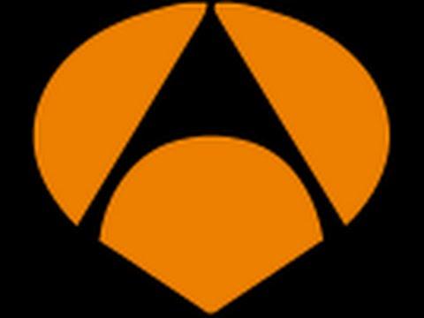 moros y cristianos ontinyent 2011- antena3 noticias