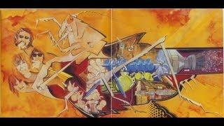 getlinkyoutube.com-Birth Control_ Operation (1971) full album