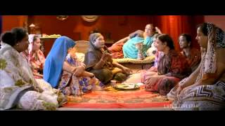 getlinkyoutube.com-Ashwin Kumar (Madhavanum Malarvizhiyum) - His Best Performance in Narthaki - Part 2