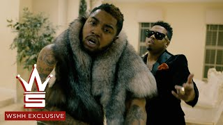 Bobby V & Lil Scrappy - Sucka 4 Luv