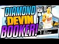 DEVIN BOOKER DROPS 70! DIAMOND 97 OVERALL DEVIN BOOKER PACK OPENING! NBA 2K17 MyTEAM!