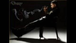 Drake - Greatness