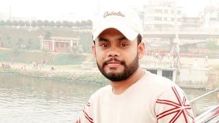 getlinkyoutube.com-Amar E Duti Chokh Ft Subir Nandi   Bangla Adhunik Audio Song Full