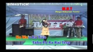 Weha rahii dou-house musik-bima-dompu.bim4stick