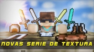 getlinkyoutube.com-NeaglePacks #1 - Nossa Textura