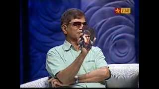 getlinkyoutube.com-Vijay and Ajith are Enemies - Vijay Father