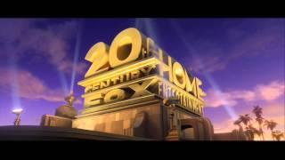 getlinkyoutube.com-20th Century Fox Home Entertainment - HD