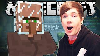 Minecraft | MR ASTRONAUT!! | Build Battle Minigame