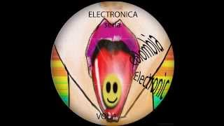 getlinkyoutube.com-ELECTRONICA Seria -Colombia Electronic