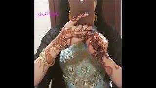getlinkyoutube.com-علي صالح اليافعي اوجه نصيحة لكم الرجل على الفيس بوك والزوجة على الواتس اب