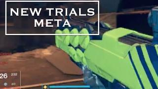 getlinkyoutube.com-The New Trials Meta So Far