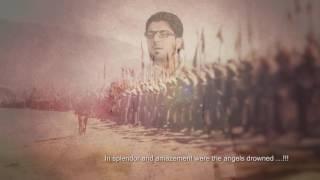 getlinkyoutube.com-Mir Hasan Mir | Suno Siffeen Suno | New Manqabat 2016-17 [HD]