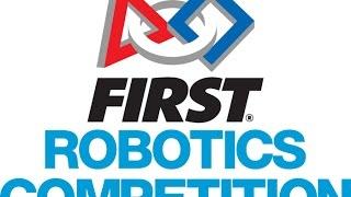 getlinkyoutube.com-2016 FIRST Robotics Competition Kickoff Broadcast