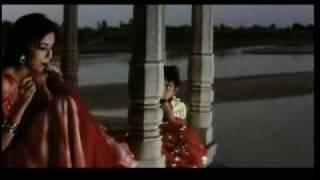 Jahan Piya Wahan Main ( PARDES) HIGH-QUALITY