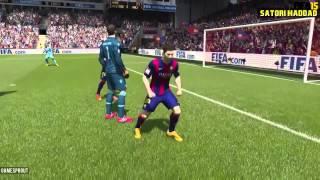 getlinkyoutube.com-FIFA 15 fallas